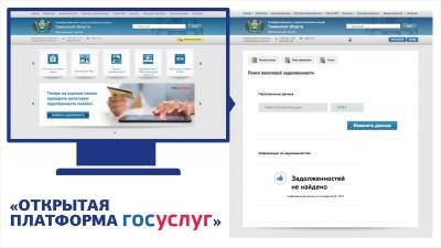 otkryitaya-platforma-gosuslug_oAnpfoD