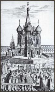 pokrovskiy-2