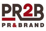 pr2b_pr&brand