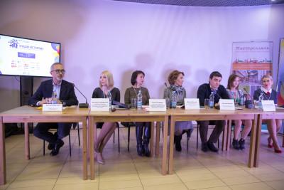 пресс-конференция_1