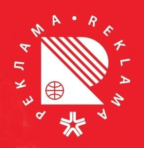 reklama-logo