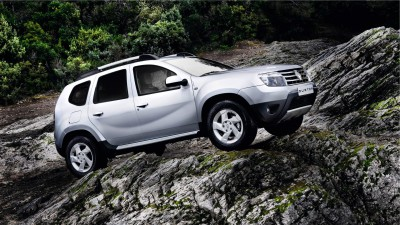 renault-duster-media-5.jpg.ximg.l_12_m.smart