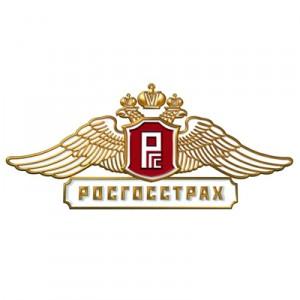 росгосстрах-лого