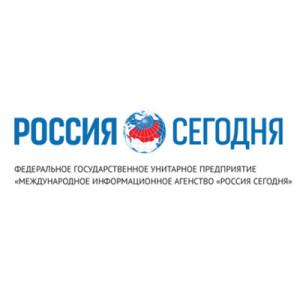 россиясегодня