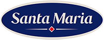 santa_maria_logo