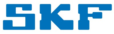 skf_corp_large