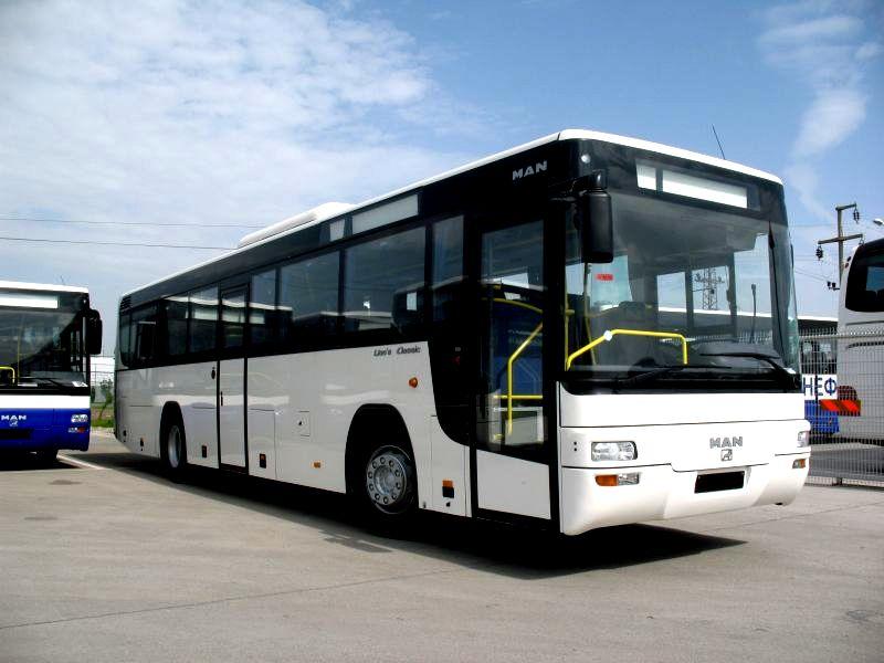 транспортная компания Гранит