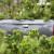 внедорожный парк  Mitsubishi