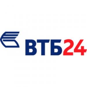 втб-24-лого