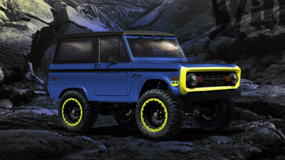 wd-40-ford-bronco-sema